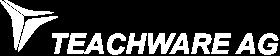 Teachware AG