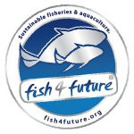 fish4future.org